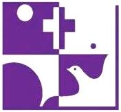 KCEC Logo